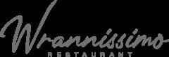 Wrannissimo Restaurant